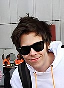 El Rubius: Age & Birthday