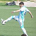 El gran juvenil del Pescara..jpg