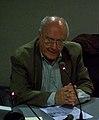 El locutor Carlos Fuentes Argüelles.JPG