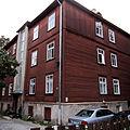 Elamu Leigeri 5, Kalamaja, Tallinn.JPG