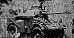 Eland Mk7 CIA File Photo1.jpg