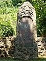 Elbtal zwischen Pirna und Rathen. FFH-Gebiet 4545-301 020.jpg
