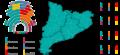 Eleccions al parlament de Catalunya de 2015.png