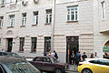 Electoral headquarters of Alexey Navalny 03.jpg