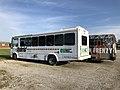 Electric Vehicle Institute Hybrid Bus.jpg