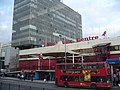 Elephant & Castle Shopping Centre - panoramio.jpg