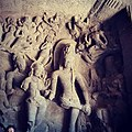 Elephanta Caves Mumbai.jpg