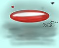 Elipse-gyllenstorm-design-paintbrushstyle.jpg
