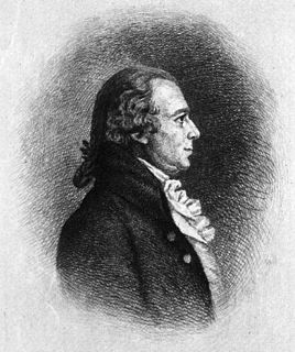Elisha C. Dick American physician