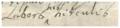 Elizabeth I's Translation of Tacitus, Lambeth Palace Library, MS 683 - image 12.png
