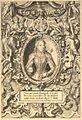 Elizabeth I Frontispiece Bishops Bible 1568.jpg