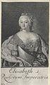 Elizabeth of Russia - engraving after Caravaque 01.jpg