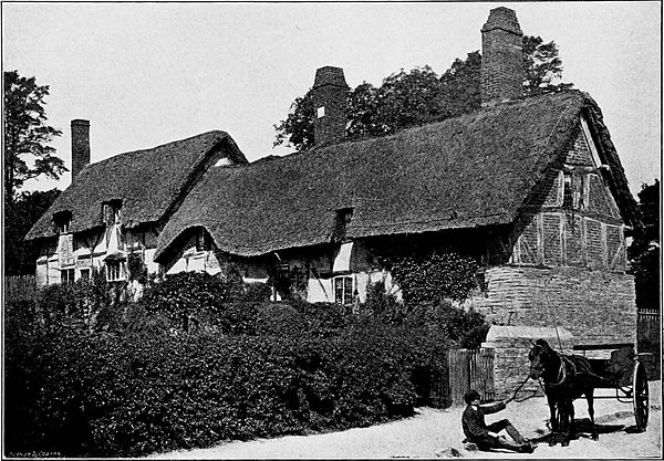 Elizabethan People - Anne Hathaway's Cottage.jpg