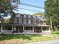 Elizabethtown, Pennsylvania (6287279771).jpg
