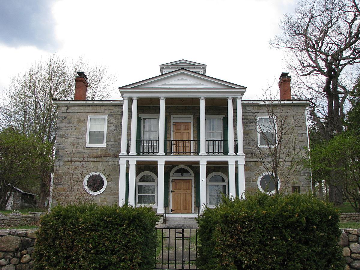 Port Kent New York Wikipedia