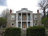 Elkanah Watson House, Port Kent, NY.jpg