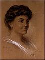 Ellen Axson Wilson by Frederic Yates.jpg
