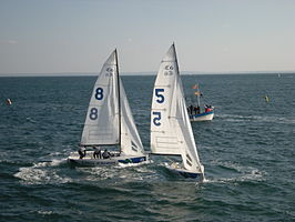 Elliott 6m match race 4.jpg