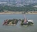 Ellis Island Complex.jpg