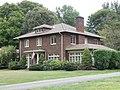 Elmira NY Fassett Rd House 02a.jpg