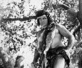 Elmo Lincoln as Tarzan.jpg