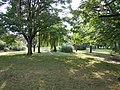 Eltham parks 5.jpg