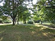 Eltham parks 5
