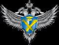 Emblem of Rosobrnadzor.png