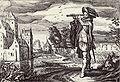 Emblemata 1624.jpg