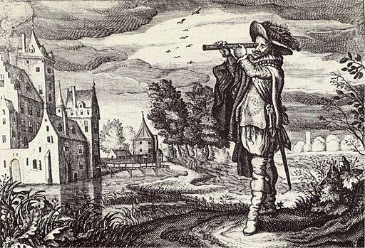 Emblemata 1624