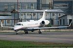 Embraer ERJ-135BJ Legacy 600, Orex Aviation JP7373300.jpg