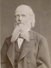 Emil Gottlieb Schuback, Atelier Laura Lasinsky Düsseldorf 1877.jpg