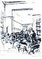 Emil Orlik Auktion XXIV bei Graupe 1922.jpg