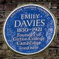Emily Davies (5026016425).jpg