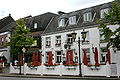 Emmerich Elten - Eltener Markt 2 (Hotel Wanders) 01 ies.jpg