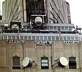Empire State Building (6279769088).jpg