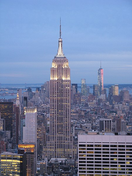 File:Empire State Building from Top of the Rock (GE Building) - panoramio.jpg