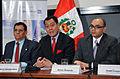 Empresarios hondureños participaron en misión comercial (13632627284).jpg