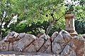 Enclosure 102.jpg