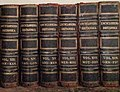 Encyclopedia Britannica (crop).jpg