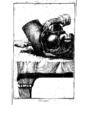 Encyclopedie volume 2b-117.png