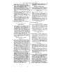 Encyclopedie volume 5-004.png