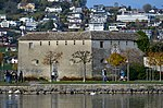 Endingerhorn - Kempraten - Bühlerallee - Hafen - ZSG Uetliberg 2012-11-04 15-27-16.JPG