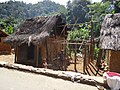 Enfants De Madagascar Children From Madagascar (130872083).jpeg