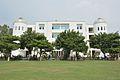 Engineering Block II - Chandigarh Group of Colleges - Landran - Mohali 2016-08-05 6924.JPG