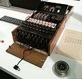 Enigma Seite.jpg