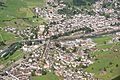 Ennenda und Glarus von Äugsten aus gesehen, Gemeinde Glarus (24985946352).jpg