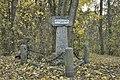 Enns_Bauernkriegsdenkmal_Eichberg.JPG