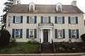 Enoch Roberts House, Quakertown 2.JPG