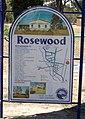 Entering Rosewood.jpg